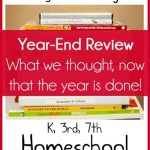All-Together-Subjects-Homeschool-Curriculum-Choices-Year-End-Review.jpg