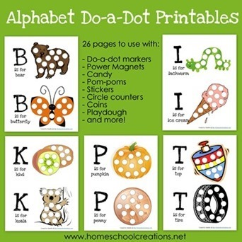 Alphabet-Do-a-Dot-Printables1[2]