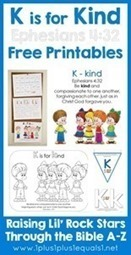 Bible-Verse-Printables-Letter-K-is-f