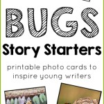 Bugs-Story-Starters-Printable-Photo-Cards.jpg