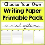 Choose-your-Own-Writing-Paper431