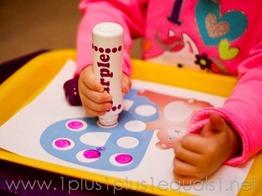 Home Preschool Letter B -8256[9]