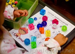 Home-Preschool-Letter-Ff-1591