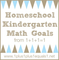 Homeschool-Kindergarten-Math-Goals.jpg