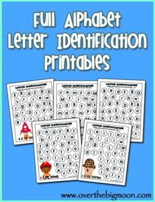 LetterIdentButton-442x575