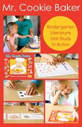 Mr.-Cookie-Baker-Kindergarten-Literature-Unit-in-Action.jpg