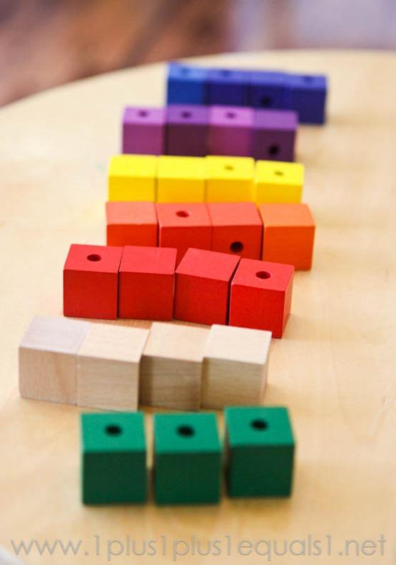Spielgaben -8385