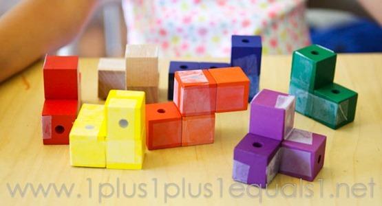 Spielgaben -8407