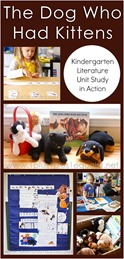 The-Dog-Who-Had-Kittens-Kindergarten-Literature-Unit-Study-In-Action.jpg