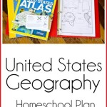 United-States-Geography-Homeschool-Plan-for-Elementary.jpg