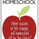 Why-We-Still-Homeschool-Even-After-Life-Changes.jpg
