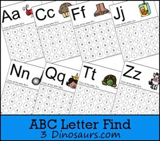 abcletterfind-blog1
