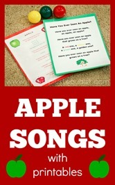Apple-Songs-with-Printables2