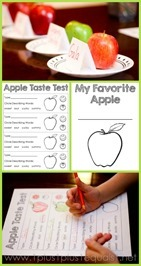 Apple-Taste-Test-Printable7