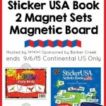Barker-Creek-USA-Geography-Pack-Giveaway-ends-9.6.15.jpg