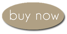 Buy-Now-Brown.png