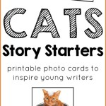 Cats-Story-Starters-Printable-Photo-Cards.jpg