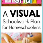 Daily-Work-Grid-Schoolwork-Plan-for-Homeschoolers-VIDEO-Tutorial-included-in-post.jpg