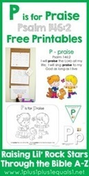 P-is-for-Praise-Bible-Verse-Printabl