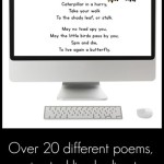 Poem-PowerPoint-Shows-now-in-Members-Only-PP-from-1111.jpg