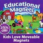 150x150_magnets