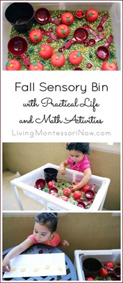 9272015 Living Montessori Now