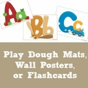 ABC-Wall-Posters4