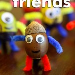 Acorn-Friends-Craft-for-Kids.jpg