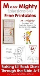 Bible-Verse-Printables-M-is-for-Migh[1]