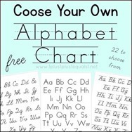 Choose-Your-Own-Alphabet-Chart4121
