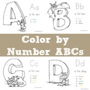 Color-By-Number-ABCs4