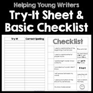 Young-Writer-Printables21