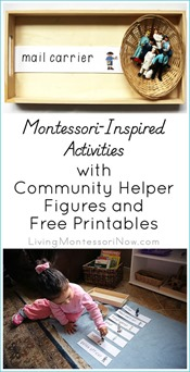 10182015 Living Montessori Now