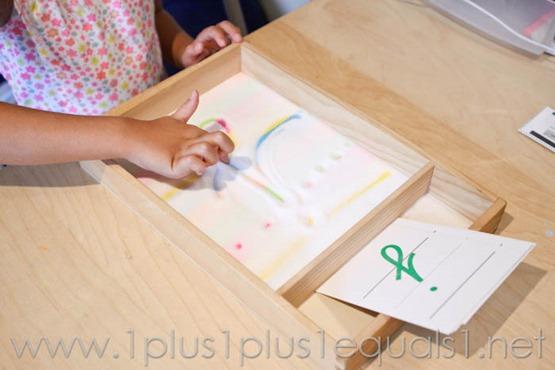 1st Grade -0105