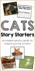 Cats-Story-Starters-Printable-Photo-[2]