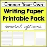 Choose-your-Own-Writing-Paper431212