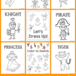 Costume-Kids-Coloring-Pages.png