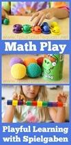 Math-Play-with-Spielgaben---ideas-fo