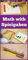 Math-with-Spielgaben[1]