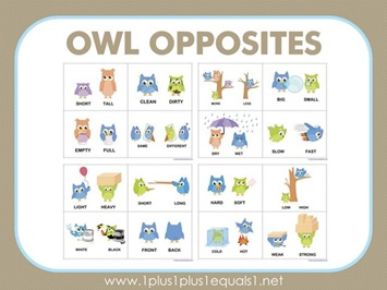 Owl-Opposites-Flashcards4