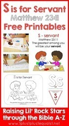 S-is-for-Servant-Printables3222