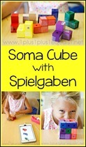 Soma-Cube-with-Spielgaben