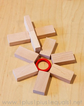 Spielgaben -0366