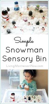 11222015 Living Montessori Now