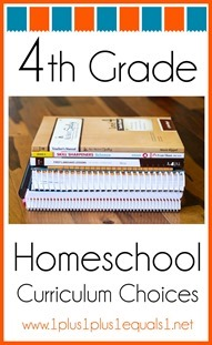 4th-Grade-Homeschool-Curriculum-Choi[1]