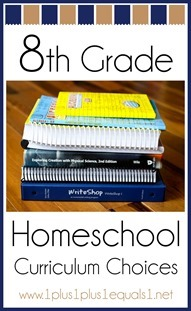 8th-Grade-Homeschool-Curriculum-Choi