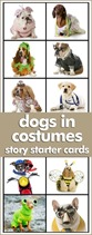 Dogs-in-Costumes-Story-Starter-Cards[1]