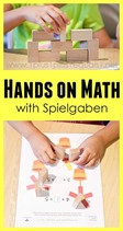 Hands-on-Math-with-Spielgaben3