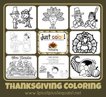 Just-Color-Thanksgiving10