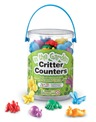 Learning Resources Counters Giveaway from www.1plus1plus1equals1.net
